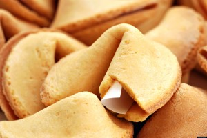 o-ROMANTIC-FORTUNE-COOKIES-facebook